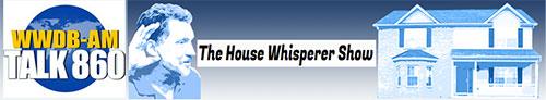 House-Wisper-Logo