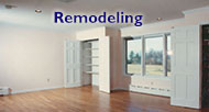 remodeling-renovation