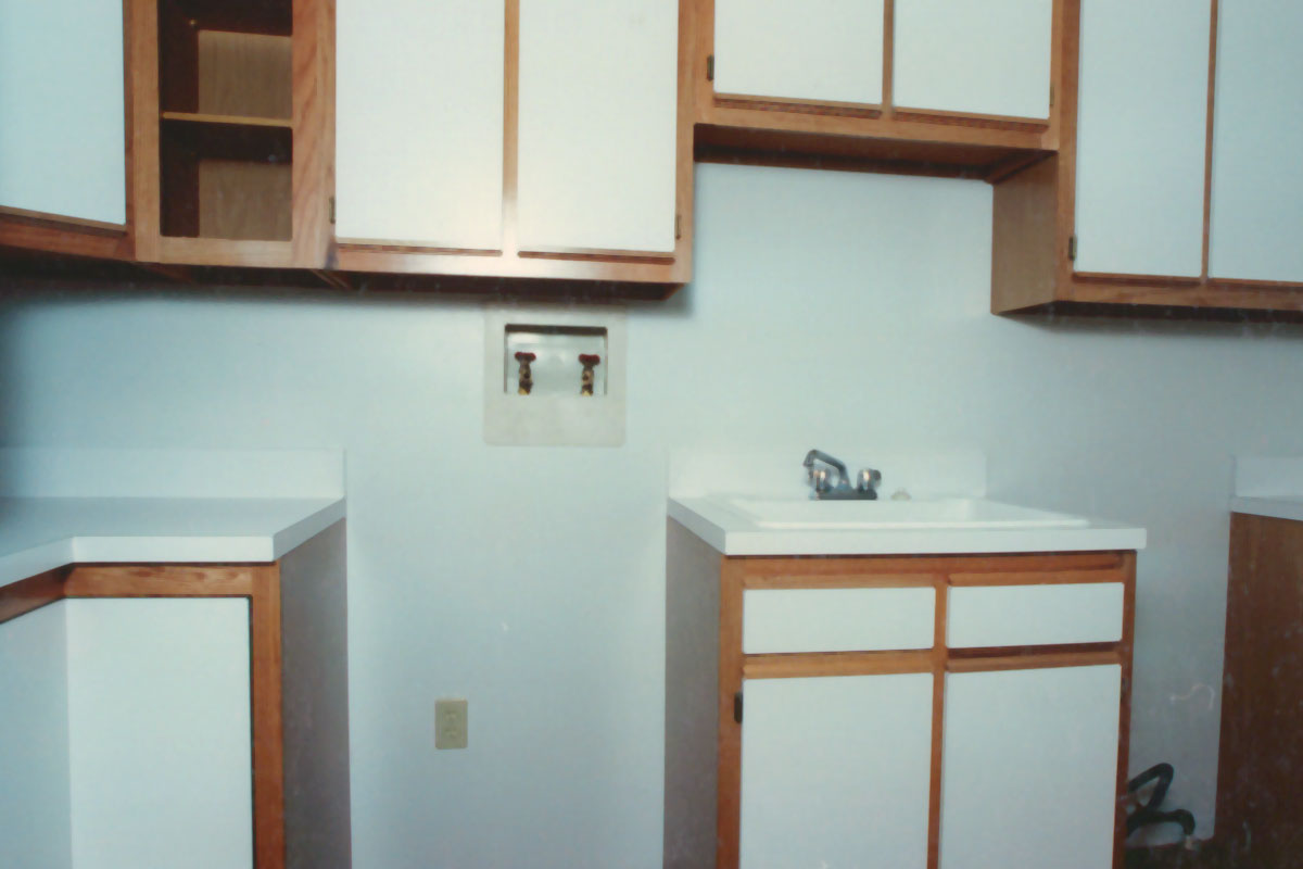 Kitchen, Bathroom and Whole House Remodeling by Neudecker Construction