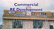 commercial-real-estate-development