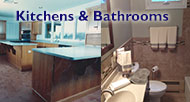 kitchen-bathroom-remodeling